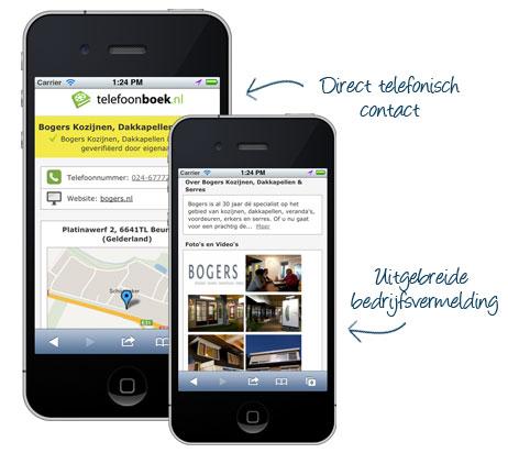 mobiele-vindbaarheid-bedrijven