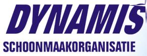 logo-dynamis