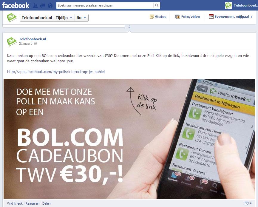 voorbeeld-facebook