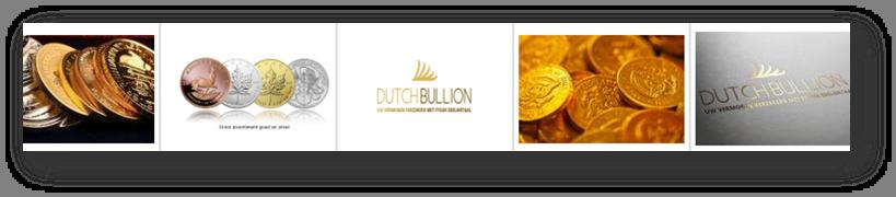 afbeelding-dutch-bullion