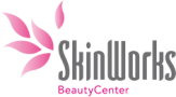 skinworkslogo