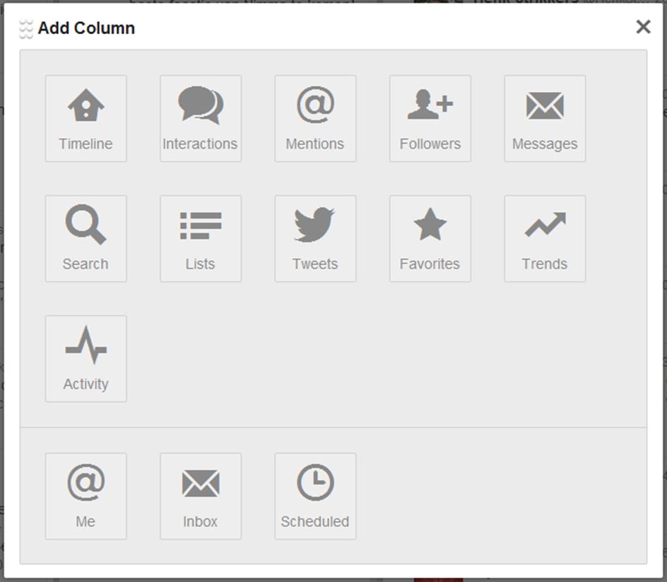 tweetdeck-kolommen-inzetten