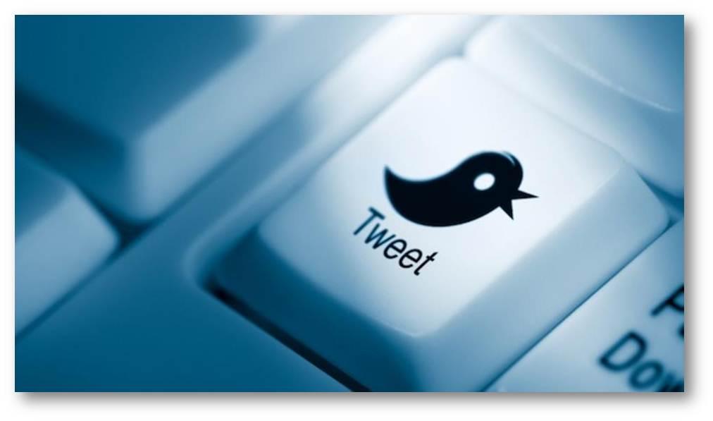 vergroot-volgers-twitter-3