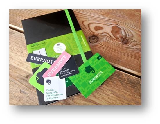 app-ondernemend-nederland-evernote