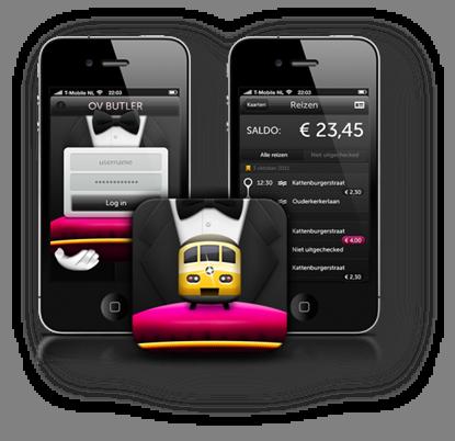 app-ondernemend-nederland-ov-butler.jpg