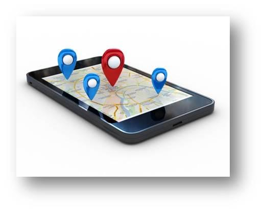 mobiel-adverteren-voorbeeld1