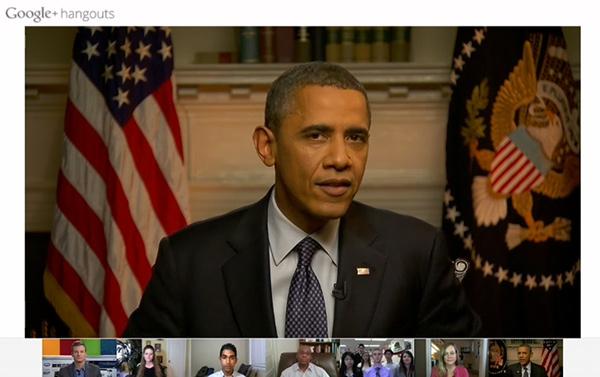 obama_hangout