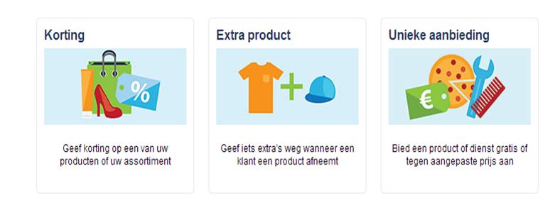 typen-kortings-deals-beste.nl