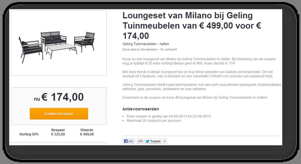 voorbeel1-goede-deal-beste.nl