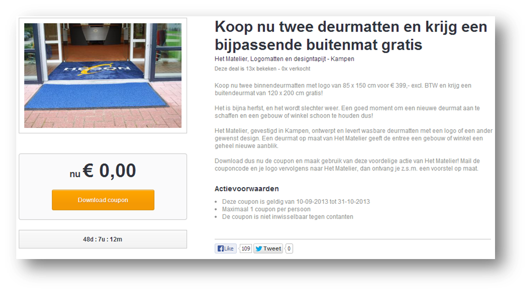 voorbeeld1-goede-deal-beste.nl