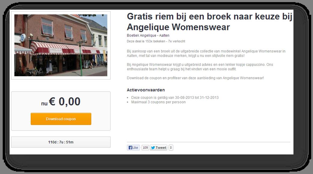 voorbeeld3-goede-deal-beste.nl
