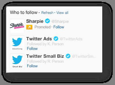Adverteren-twitter-volgen.jpg