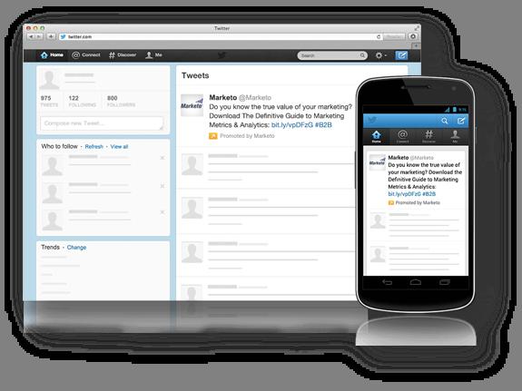 adverteren-twitter-promoted-tweets