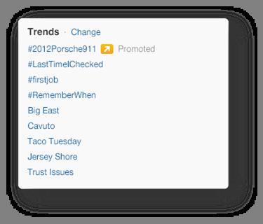 adverteren-twitter-trends