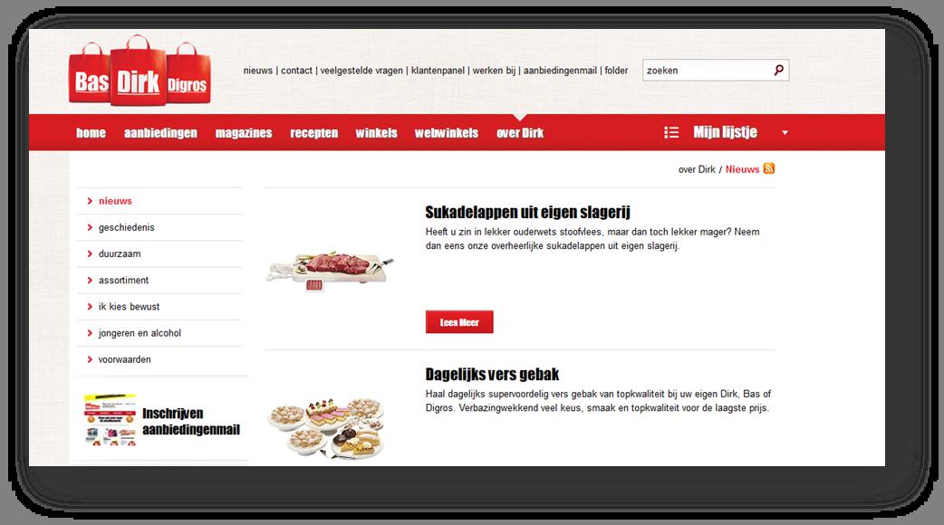 gebruiksvriendelijkewebsite-voorbeeld2.jpg