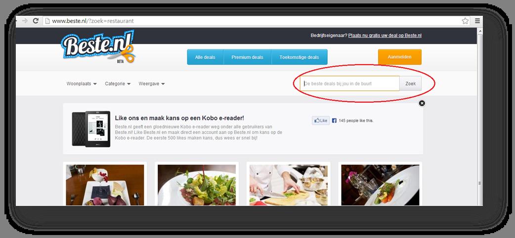 gebruiksvriendelijkewebsite-voorbeeld3