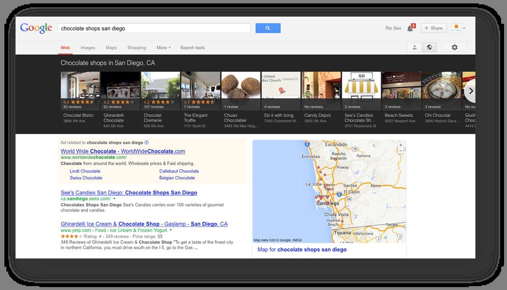 google-carousel-2