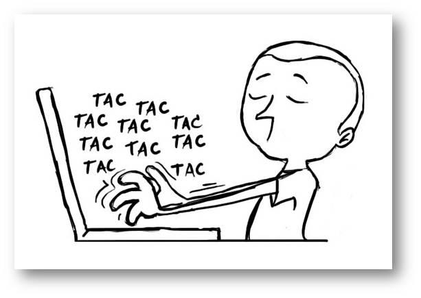 voor-en-nadelen-bloggen-typen