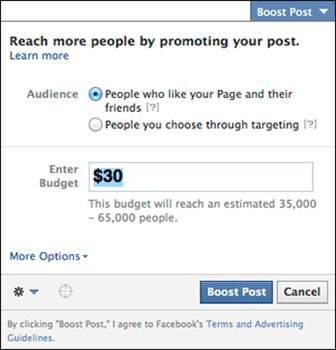edgerank-facebook-voorbeeld-4.png