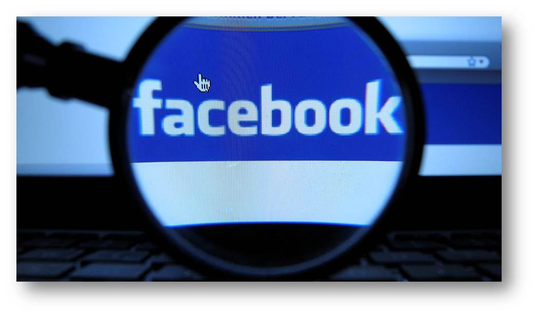 edgerank-facebook-voorbeeld-5.png