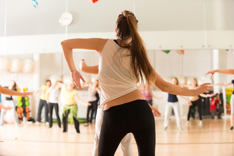 danslessen-korting-groove2dance