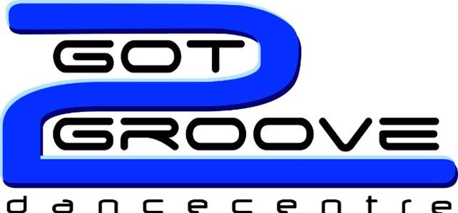logo-got2groove
