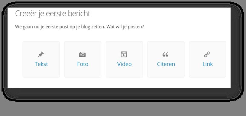WordpressBericht