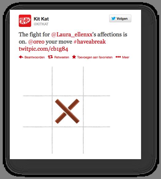 hashtag-strategie-1