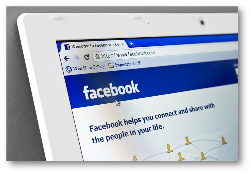 website-vs-facebook