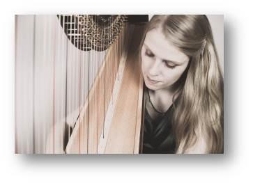 harpiste-sophie-van-dijk