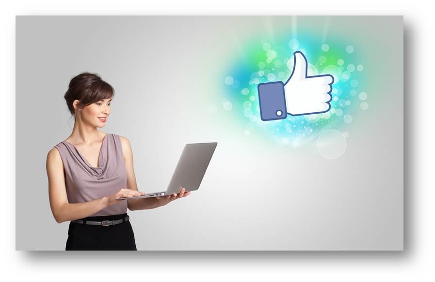 liken-social-media
