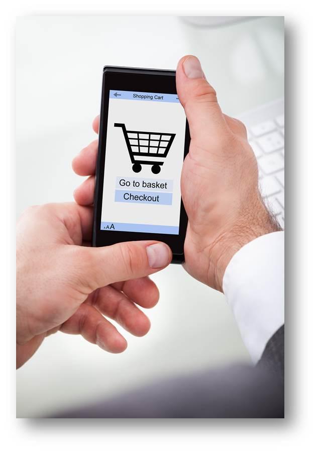online-aankopen