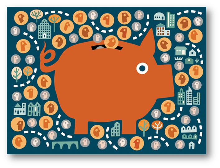blog_crowdfunding