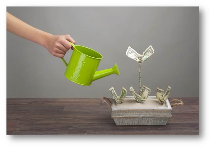 blog_crowdfunding2