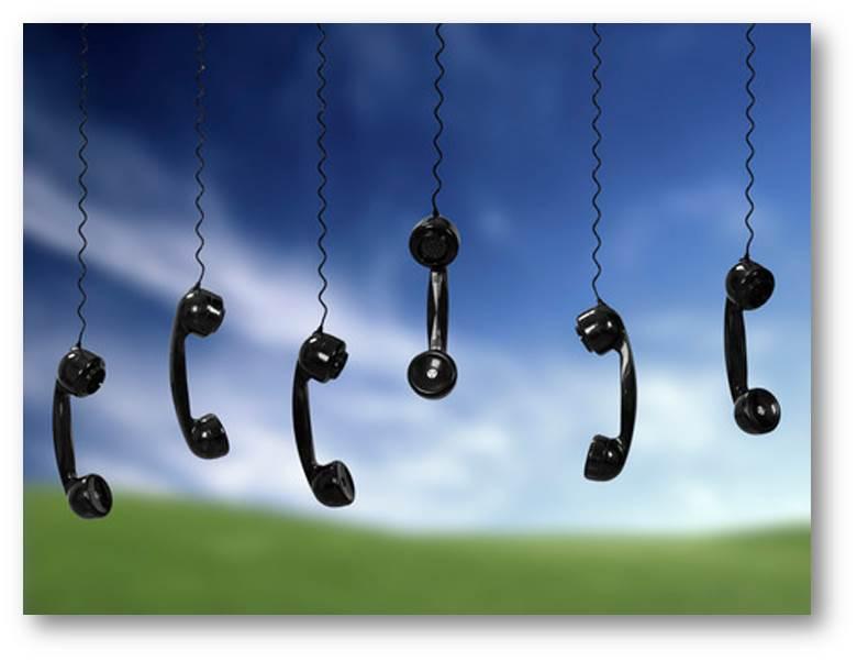 blog_telefonischebereikbaarheid_speelgoedwinkels