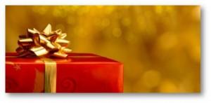 blog_kerstpakketten_1